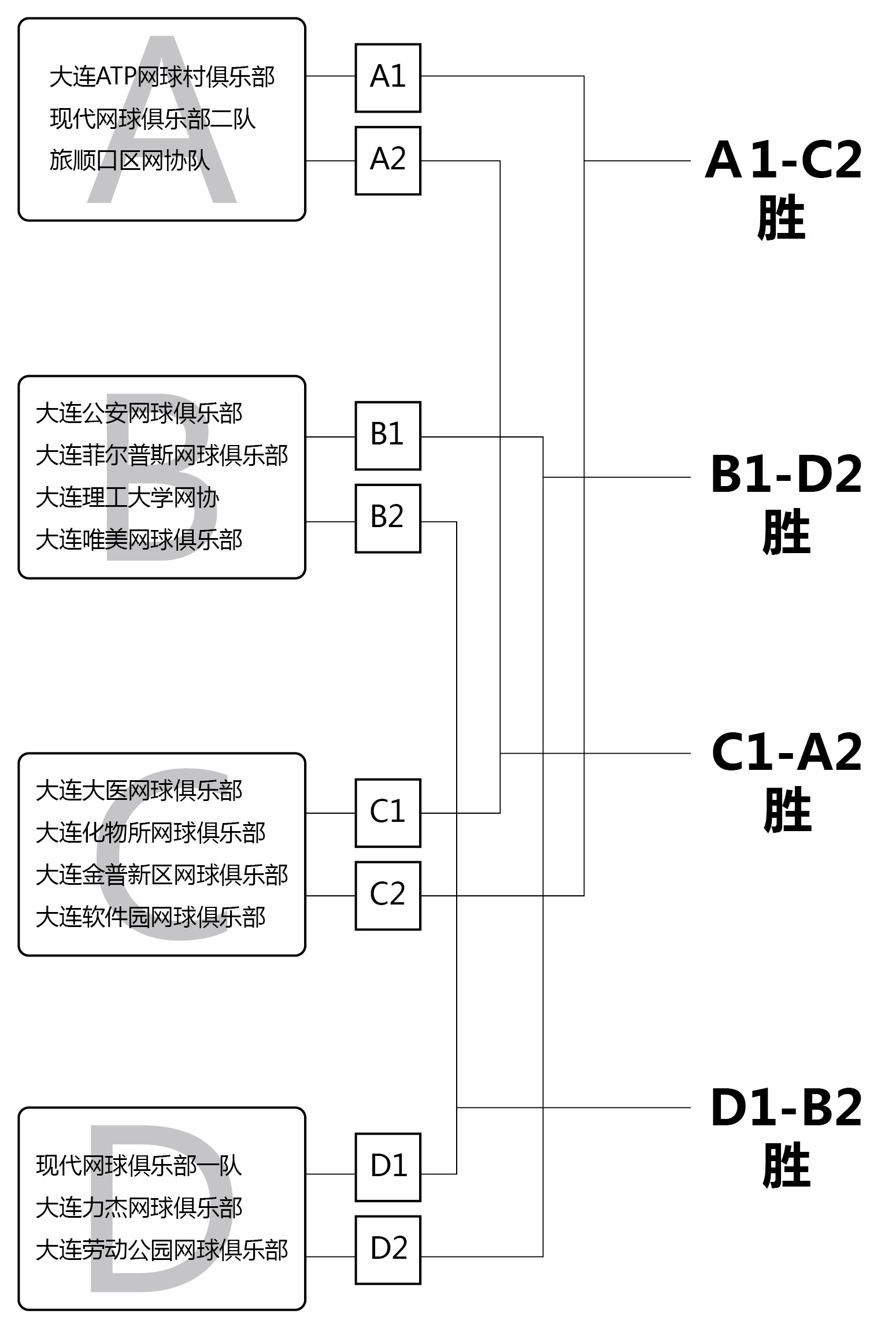 对阵表-03.jpg